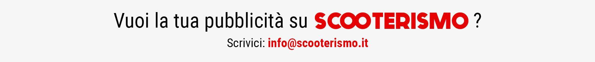 pubblicita scooterismo