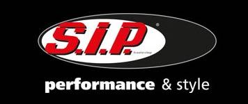 Sip - Scootershop - Vieni a visitare il nostro webshop italiano